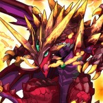 Media Create Sales: Puzzle and Dragons Z Still on Top, Drakengard 3 Debuts
