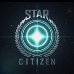 Dogfighting Mode Sees Delays In Star Citizen