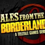 Telltale Games Explains How Borderlands, Game of Thrones Titles Came About