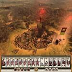 Total War Rome 2 Caesar in Gaul