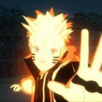 Naruto Shppuden Ultimate Ninja Storm Revolution