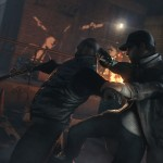 Ubisoft Are Absolutely Frightened Due To Backlash Against Watch Dogs – Insider