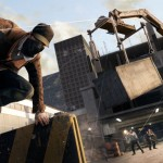 Watch Dogs Update: PS4 Graphics, PC Requirements, Limb Damage