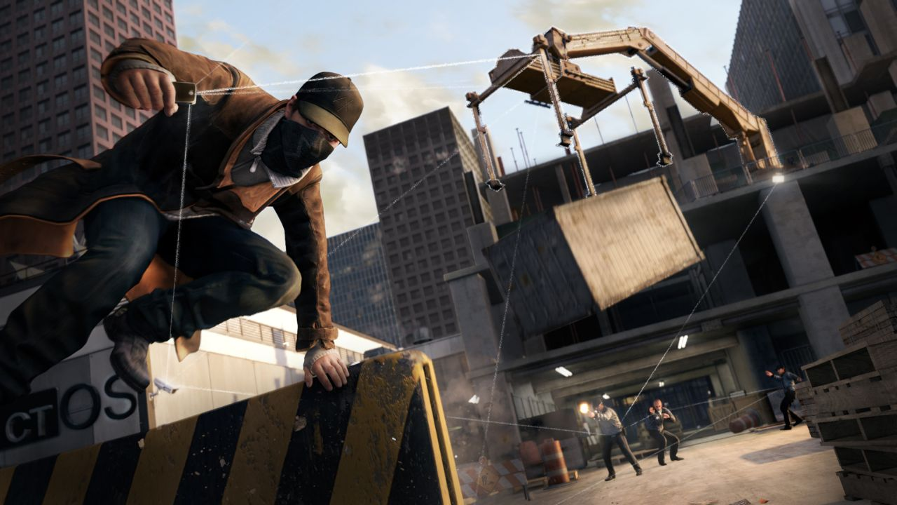 watch_dogs_02