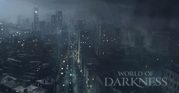 world-of-darkness-mmo-revealed