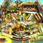 """Zen Pinball 2 PS4 Interview: 'We Did Make Major Gains In Performance, Running 1080p @ 60 FPS"""""""