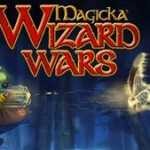 Magicka: Wizard Wars Getting a Duel Mode