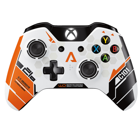 1389798529-xbox-one-titanfall-controller