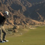 The Golf Club Interview: Zero Load Times and Seamless World Generation With Next Gen