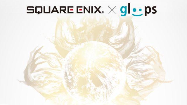 Destiny-XIII