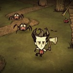 Dont_starve_ps4_1