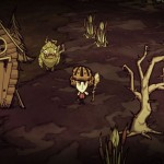 Dont_starve_ps4_2