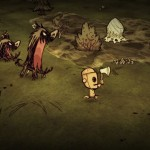 Dont_starve_ps4_3