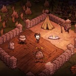 Dont_starve_ps4_6