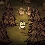 Dont_starve_ps4_7