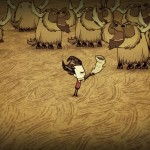 Dont_starve_ps4_8