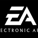 Former eBay VP Ken Moss is EA's New CTO