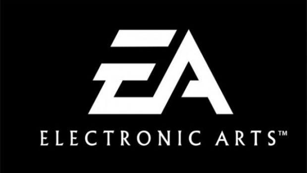 EA_electronic arts_logo