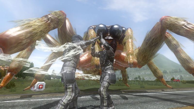 Earth Defense Force 2025_MP (1)