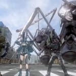 Earth Defense Force 2025_MP (2)