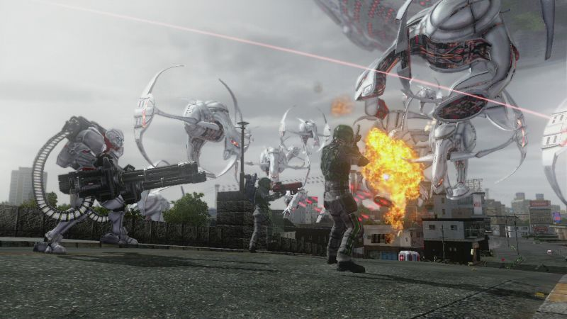 Earth Defense Force 2025_MP (5)