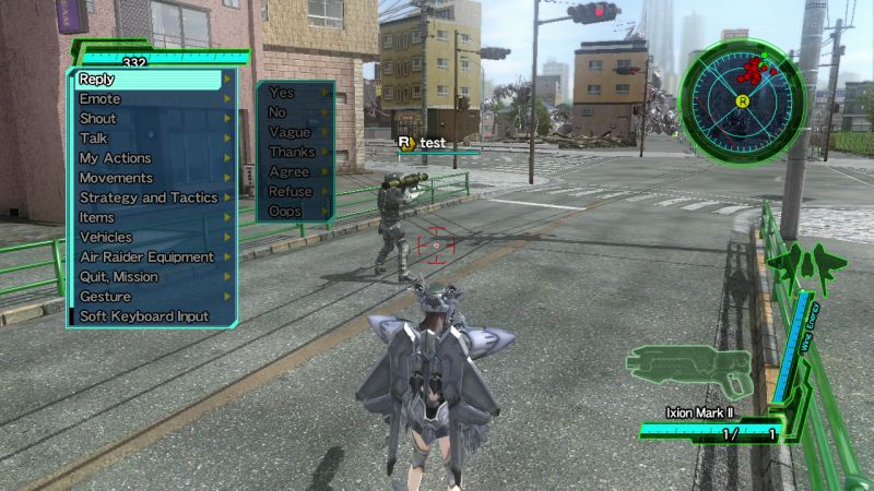 Earth Defense Force 2025_MP (6)