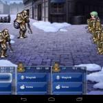 Final Fantasy VI (1)