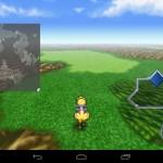 Final Fantasy VI (10)