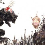Final Fantasy 6 Android Glitches Addressed in Next Update