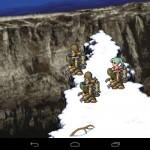 Final Fantasy VI (3)