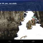 Final Fantasy VI (4)