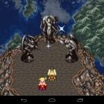 Final Fantasy VI (5)