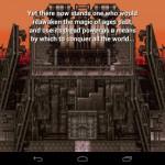 Final Fantasy VI (6)