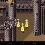 Final Fantasy VI (7)