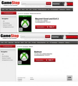 GameStop_BG&E_Batman_next gen