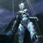 """Guild Wars 2 Living World Season 2 Ending Soon with """"Point of No Return"""""""
