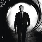 Telltale Games Interested in Working on James Bond Series, Original IP