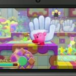 Kirby: Triple Deluxe Video Walkthrough in HD | Game Guide
