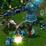 League of Legends Garners $624 Million in Revenue for 2013