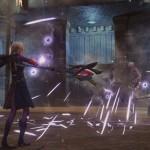 Lightning Returns_Final Fantasy XIII (1)