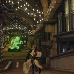 Lightning Returns_Final Fantasy XIII (11)