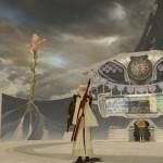 Lightning Returns_Final Fantasy XIII (12)