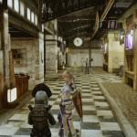 Lightning Returns_Final Fantasy XIII (13)