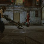 Lightning Returns_Final Fantasy XIII (16)