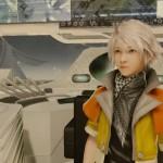 Lightning Returns_Final Fantasy XIII (18)