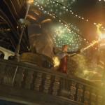 Lightning Returns_Final Fantasy XIII (19)