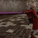 Lightning Returns_Final Fantasy XIII (2)