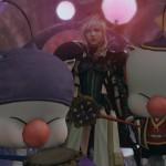 Lightning Returns_Final Fantasy XIII (21)