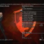 Lightning Returns_Final Fantasy XIII (24)