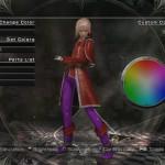Lightning Returns_Final Fantasy XIII (25)